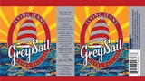 Grey Sail Flying Jenny Extra Pale Ale Beer