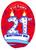 Mini victory 21st anniversary ipa 3