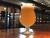 Mini peekskill brewery lempbeek 2