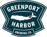 Greenport Harbor Citra and Chill Beer