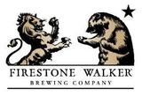 Firestone Walker Luponic Distortion No. 5 beer