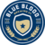 Mini blue blood outlaw series malbrett 1