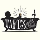 Taft's Ale House 27 Lager Beer