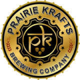 Prairie Krafts The Grove beer