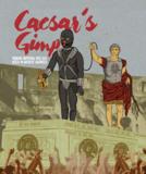 Perrin Caesar's Gimp Beer