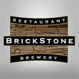 Brickstone Galaxy Down Under IPA Beer