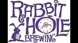 Rabbit Hole Rapture Fusion Beer