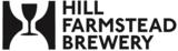 Hill Farmstead Legitimacy of Hops Beer