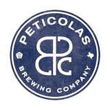 Peticolas Golden Opportunity Beer