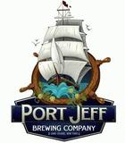 Port Jeff Trippel H Belgian Style Trippel beer