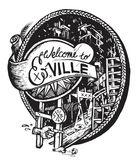 Solemn Oath E-Ville Beer