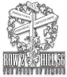 Russian River Row2 Hill56 beer