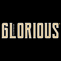 Lord Hobo Glorious beer Label Full Size