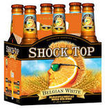 Shocktop Citrus Pack Beer