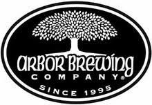 Arbor Framboozeled beer Label Full Size
