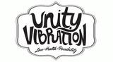 Unity Vibration Raspberry Kombucha beer