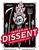Mini ale asylum 2016 impending dissent 1