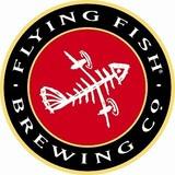 Flying Fish Abbey Dubbel Cabernet Barrel beer