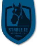 Stable 12 Farm Boy beer