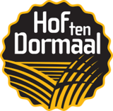 Hof Ten Dormaal Orchard Blend beer