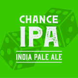 Wild Leap Chance IPA beer