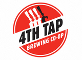 4TH TAP ZEPHYR Beer