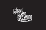Ghost Town Locrian Pale Beer