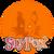 Mini slyfox 360 1
