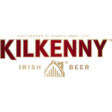 Kilkenny Irish Red Ale Nitro beer