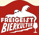 Freigeist Abraxxxas Beer