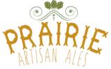 Prairie Artisan Funky Gold Citra Beer