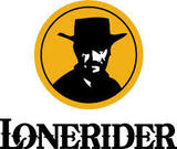 Lonerider Sundance Grapefruit Saison Beer