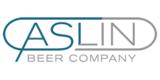 Aslin Beer Bringing Sexy Back beer
