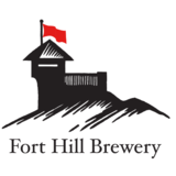 Fort Hill Jigsaw Jazz beer