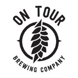 On Tour Paradise Waits beer