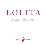 Goose Island Lolita 2017 Beer