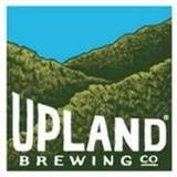 Upland Iridescent Barrel Aged Fruit Sour Beer