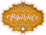 Alberchico beer