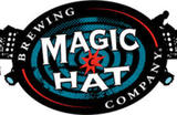 Magic Hat Stealin Time Wheat Ale beer
