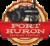 Mini port huron pilsner 1