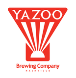 Yazoo Bourbon Barrel Aged Sue beer