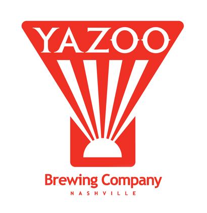 Yazoo Bourbon Barrel Aged Sue beer Label Full Size