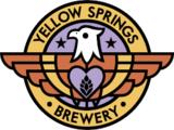 Yellow Springs Experimental IPA 3 beer