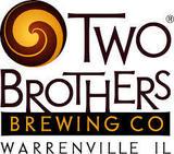 Two Brothers Beatbox Polka beer