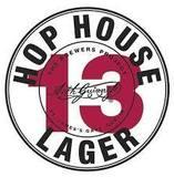 Hop House 13 beer