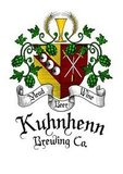 Kuhnhenn The Fluffer Session IPA Beer