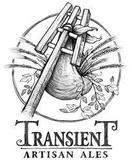Transient Obligatory IPA beer