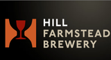 Hill Farmstead Society & Solitude #4 beer