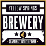 Yellow Springs Expipa 3 Beer