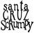 Mini santa cruz scrumpy black currant 1